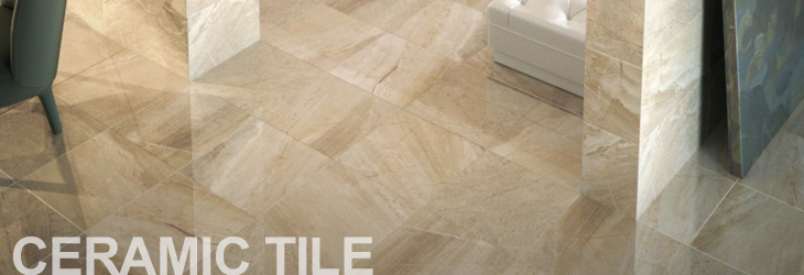 Tile Grout Cleaning Act Carpet Cleaning